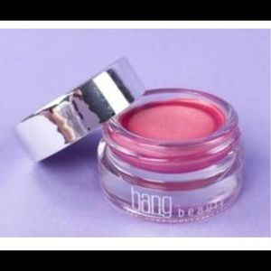 Bang Beauty Dolce Pink Cream